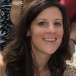 Maggie Palozzo