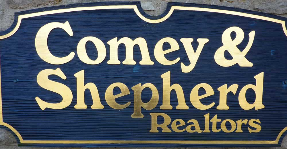 Featured Business Comey And Shepherd S New App Www