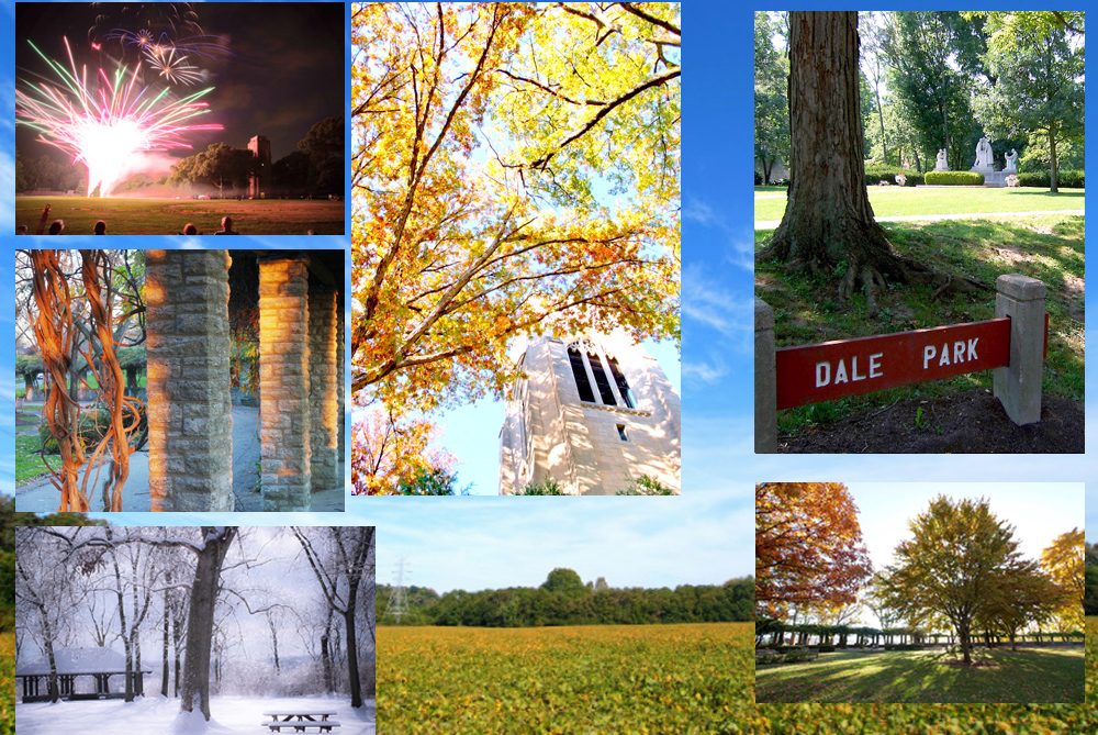 Mariemont-Parks-Collage