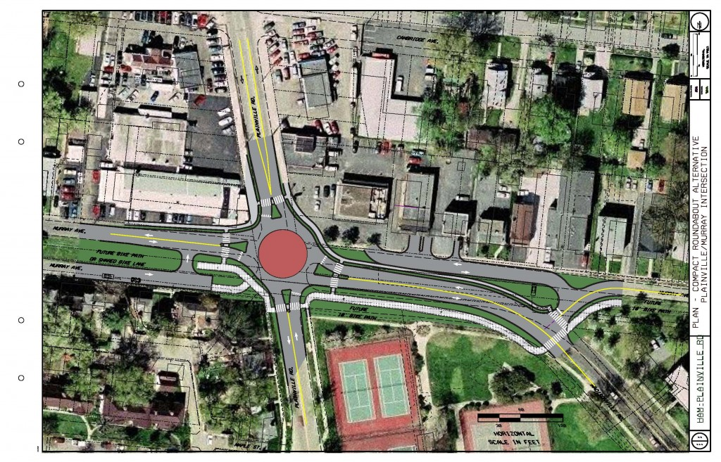 ColumbiaTwp-Roundabout