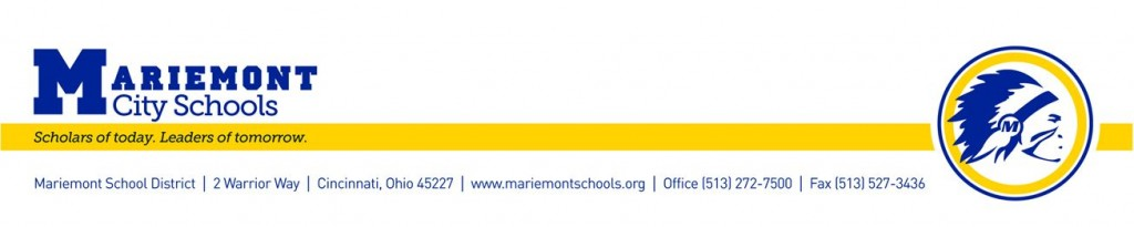 Image result for mariemont school district