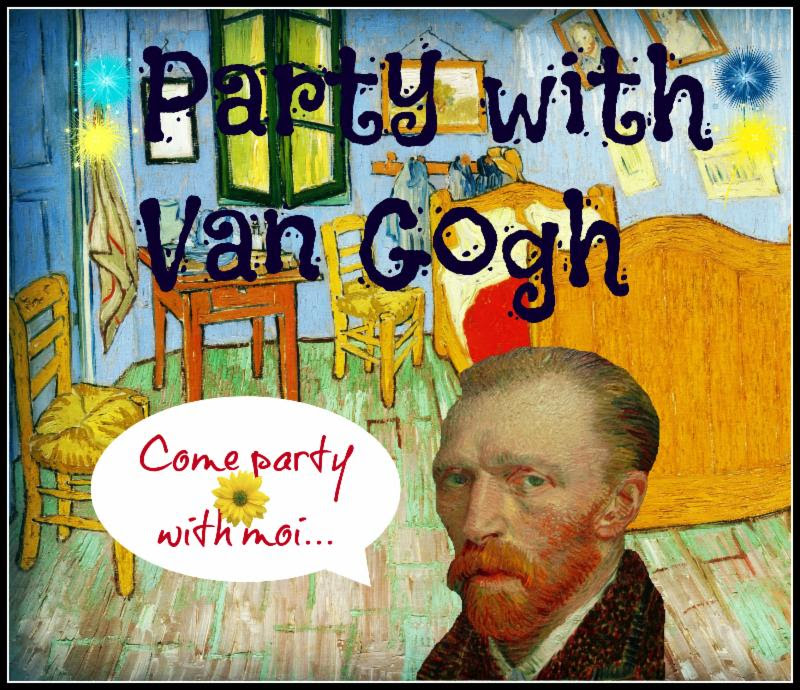 Party_with_Van_Gogh