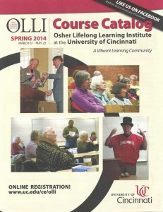 OLLI-program-full