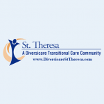 St-Theresa-logo-final