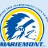 News-From-Mariemont-Schools