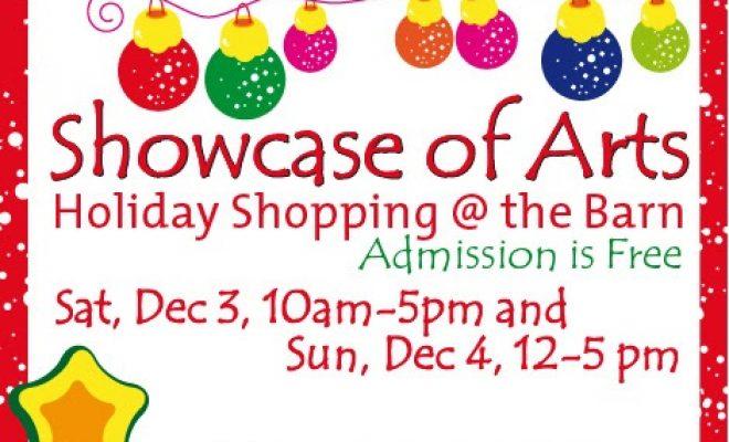showcase_of_arts_feature