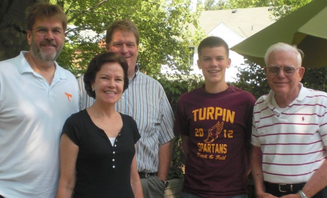 The folks behind www.mariemont.com